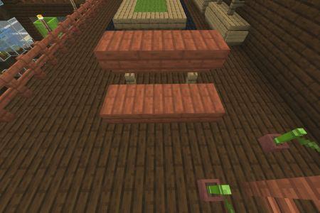 MinecraftSaloon-15.jpg