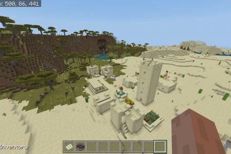 MinecraftBedrockAllBiomesSeed-1.jpg