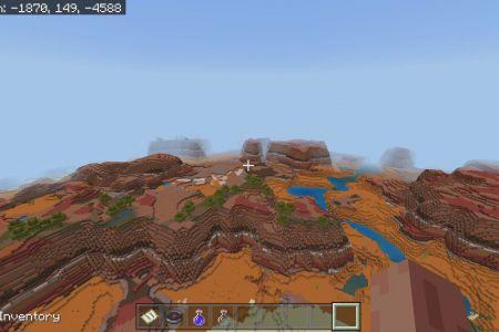 MinecraftBedrockVillageSeedAPR112020-8.jpg