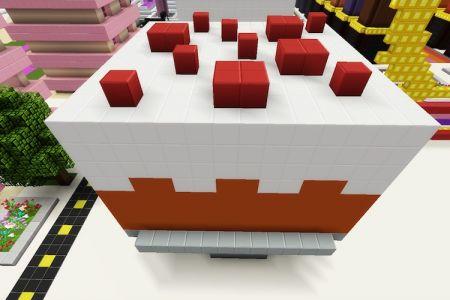 MinecraftCakeHouse6.jpg