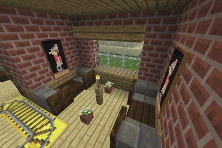 MinecraftLightingDecoIdeas-1.jpg