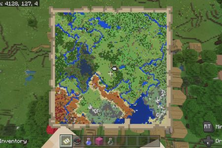 MinecraftBedrock116SeedAUG2020-Map.jpg