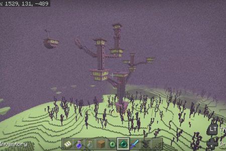DesertTempleVillageSeed-5.jpg