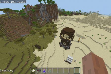 MinecraftBedrockAllBiomesDesertSeed-6.jpg