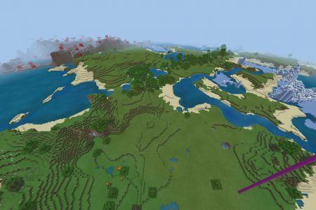 MinecraftBedrockSeedShowcase-2.jpg