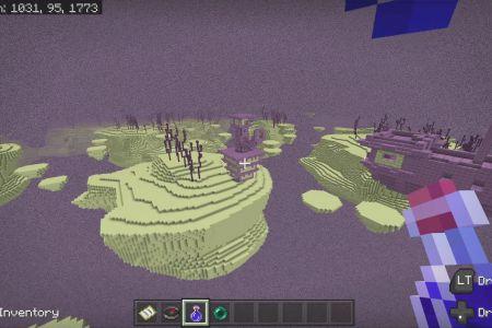 MinecraftBedrock1.16BadlandsSeedJUL2020-9.jpg