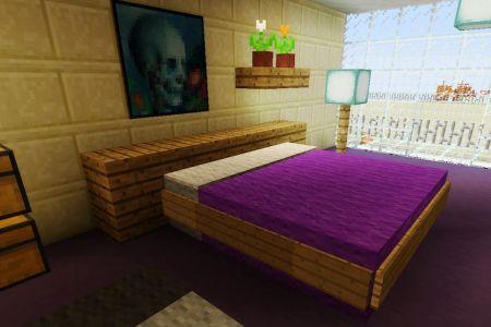 MinecraftBeds-16.jpg
