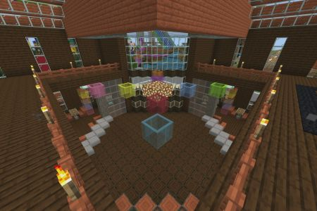 MinecraftSaloon-14.jpg