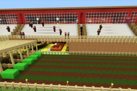 MinecraftHorseRaceTrack32.jpg