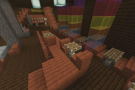 MinecraftSaloon-6.jpg