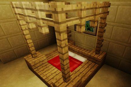 MinecraftBeds-8.jpg