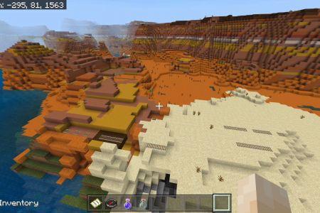 MinecraftBedrockSwampSeedJAN2021-30.jpg