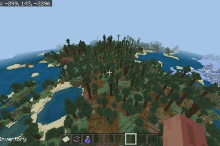MinecraftBedrockSurvivalIslandSeedAPR2020-6.jpg