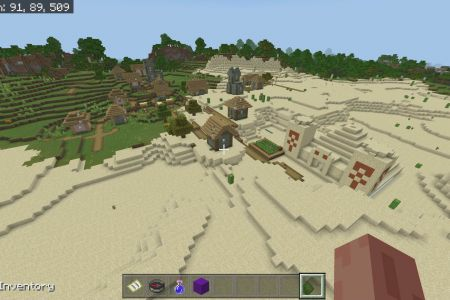 MinecraftBedrockDesertSeedAPR2020-1.jpg