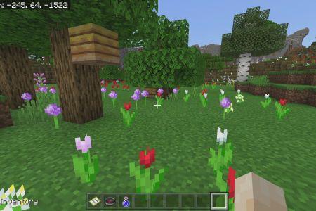MinecraftBedrockDesertSeedSEP2020-2.jpg