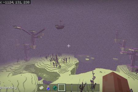 MinecraftBedrock1.14.3AllBiomesDesertSeedFeb292020-10.jpg
