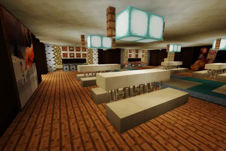 MinecraftHorseRaceTrack20.jpg