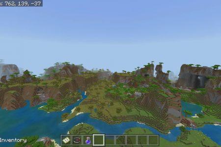 MinecraftBedrockShatteredSavannahSeed-2.jpg