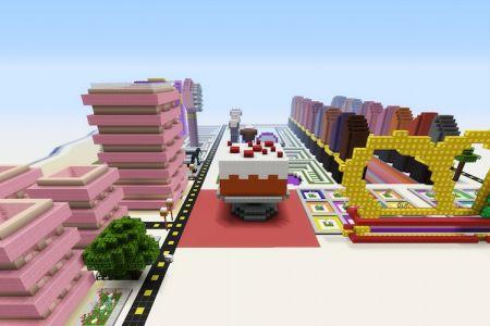MinecraftCakeHouse17.jpg