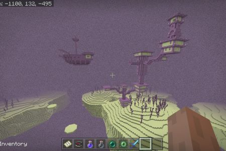 MinecraftBedrockAllBiomesTaigaSeedOct2019-10.jpg