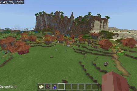 MinecraftBedrockAllBiomesjungletaigaSeedDec72019-3.jpg