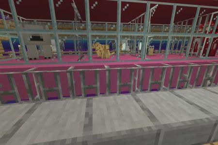 MinecraftZoo-3.jpg