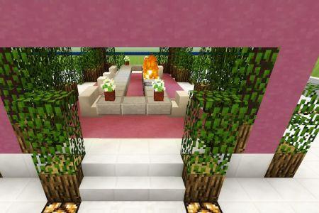 SushiBar3.jpg