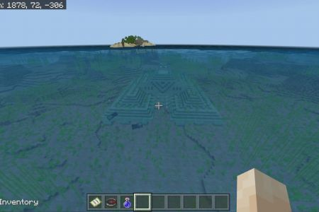 MinecraftBedrockAllBiomesjungletaigaSeedDec72019-6.jpg