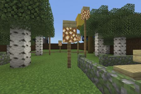 MinecraftLightingDecoIdeas-13.jpg