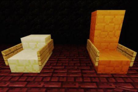 MinecraftFurniture-18.jpg