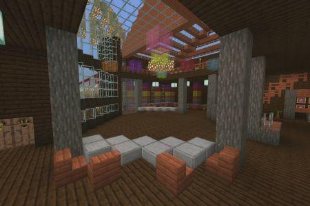MinecraftSaloon-5.jpg