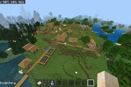 MinecraftBedrockSnowySeedDEC2020-1.jpg