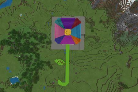 MinecraftFlowerPower-9.jpg