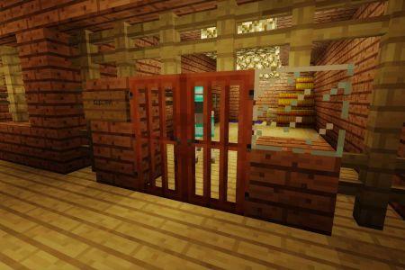 MinecraftHorseRaceTrack12.jpg
