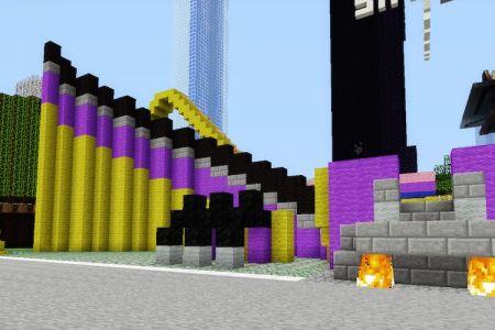 MinecraftDragonsNestRollercoaster.jpg