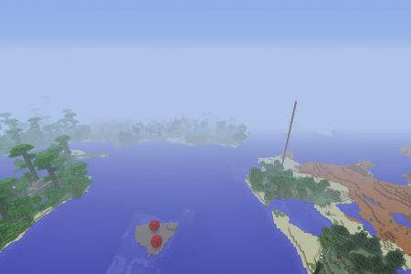 AllBiomesXboxOneEditionSeed-Spawn.jpg