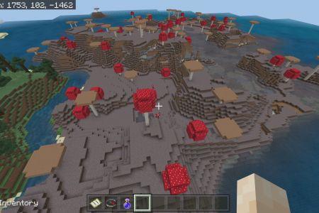 MinecraftBedrockSnowyTundraSeedAUG2020-13.jpg