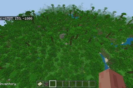MinecraftBedrockAllBiomesSeedNov2019-8.jpg