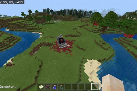 MinecraftBedrockSwampSeedJAN2021-12.jpg