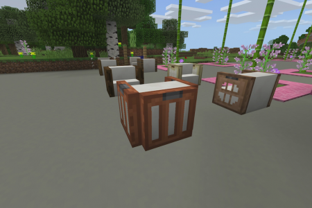 MinecraftDiningandLivingFurniture-4.png