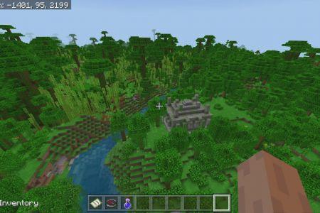 MinecraftBedrockAllBiomesTaigaSeedOct2019-6.jpg