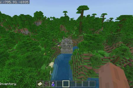 MinecraftBedrockOceanMonumentSeedSep2019-6.jpg