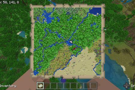 JungleSeedApril2019-SpawnMap.jpg