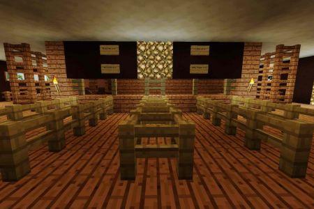MinecraftHorseRaceTrack18.jpg