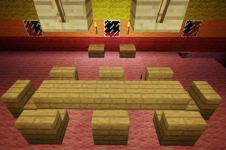 MinecraftFurniture-5.jpg
