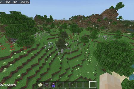 MinecraftBedrock1.16BadlandsSeedJUL2020-1.jpg