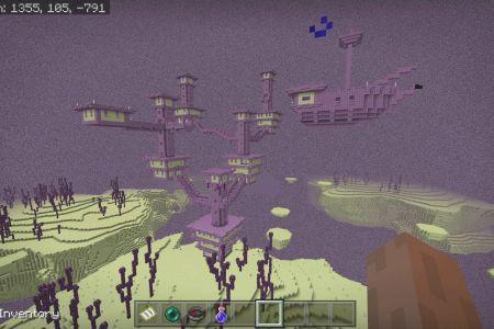 MinecraftBedrockShatteredSavannahSeed-9.jpg