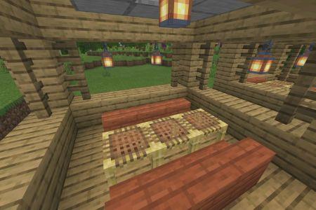 MinecraftOutdoorFurniture-18.jpg