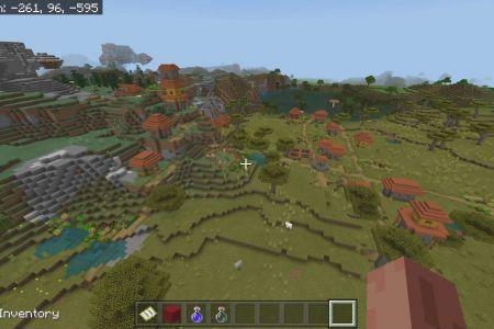 MinecraftBedrock1.14.3AllBiomesDesertSeedFeb292020-1.jpg
