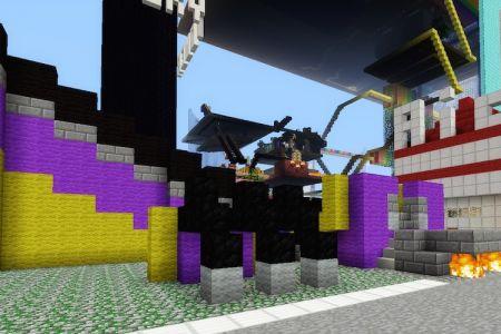 MinecraftDragonsNestRollercoaster4.jpg